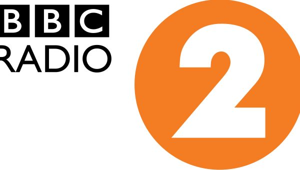 Radio 2 support Kaz Hawkins