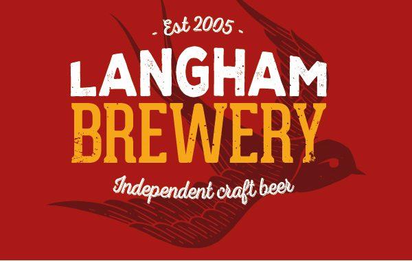Langham Brewery: Fresh Online Approach